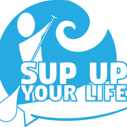 SUP up your life